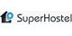 Сеть мини-отелей СуперХостел