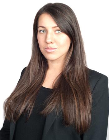 Лихонина Лидия Владимировна: Юрист по детям