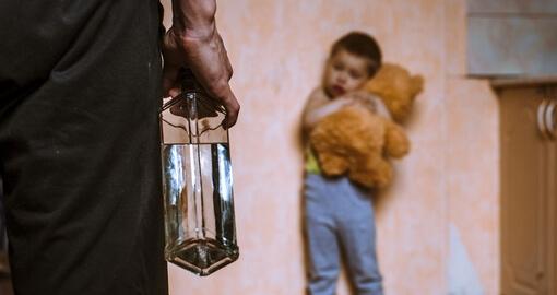 Лишение родительских прав - Услуги от юридической компании «Конгломерат»