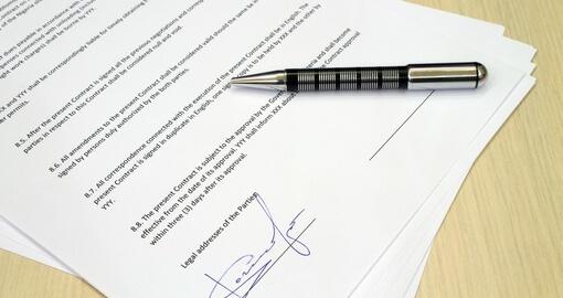 Признание права собственности - Услуги от юридической компании «Конгломерат»