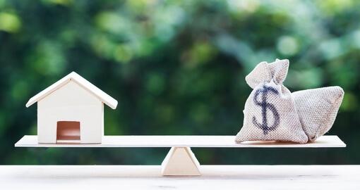 Оспаривание кадастровой стоимости - Услуги от юридической компании «Конгломерат»