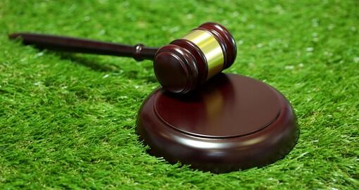 Сопровождение сделок - Услуги от юридической компании «Конгломерат»
