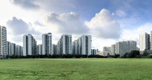 Составление арендного договора на сдачу квартиры: нюансы процедуры. Образец документа