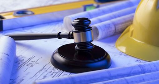 Взыскание неустойки с застройщика - Услуги от юридической компании «Конгломерат»