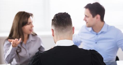 Оспаривание завещания - Услуги от юридической компании «Конгломерат»