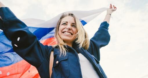 Снятие запрета на въезд в Россию - Услуги от юридической компании «Конгломерат»