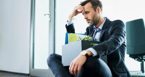 Вопросы увольнения - Услуги от юридической компании «Конгломерат»