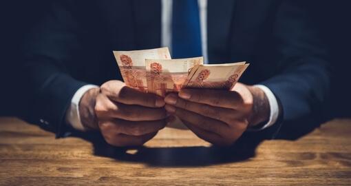 Возврат страховки по кредиту - Услуги от юридической компании «Конгломерат»