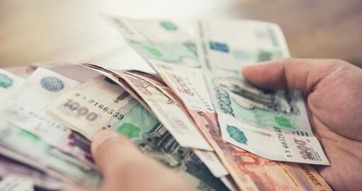 Взыскание заработной платы - Услуги от юридической компании «Конгломерат»