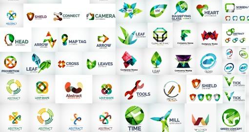 Регистрация товарного знака - Услуги от юридической компании «Конгломерат»