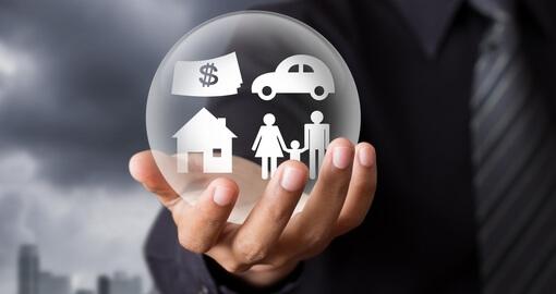Защита заемщика - Услуги от юридической компании «Конгломерат»