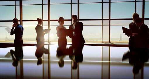 Административные споры - Услуги от юридической компании «Конгломерат»