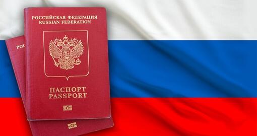 Получение гражданства РФ - Услуги от юридической компании «Конгломерат»