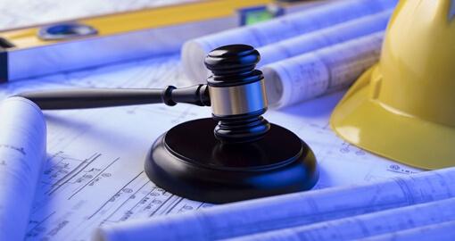 Согласование проектной документации - Услуги от юридической компании «Конгломерат»