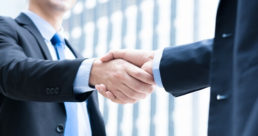 Споры по договорамподряда - Услуги от юридической компании «Конгломерат»