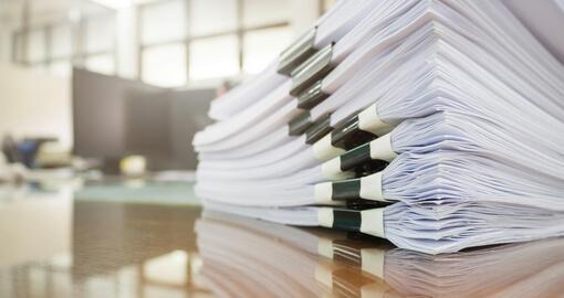 Внесение изменений в учредительные документы - Услуги от юридической компании «Конгломерат»