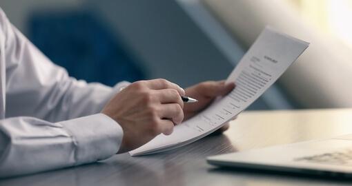 Внесение изменений в устав - Услуги от юридической компании «Конгломерат»