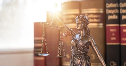 Юридическое сопровождение - Услуги от юридической компании «Конгломерат»
